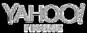 433-4334952_yahoo-finance-logo-yahoo-fin