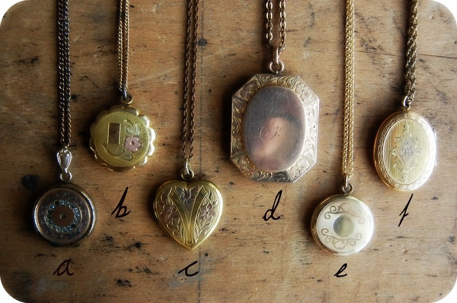 jean-jean-vintage-lockets