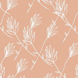 textile design for my little belleville ss18