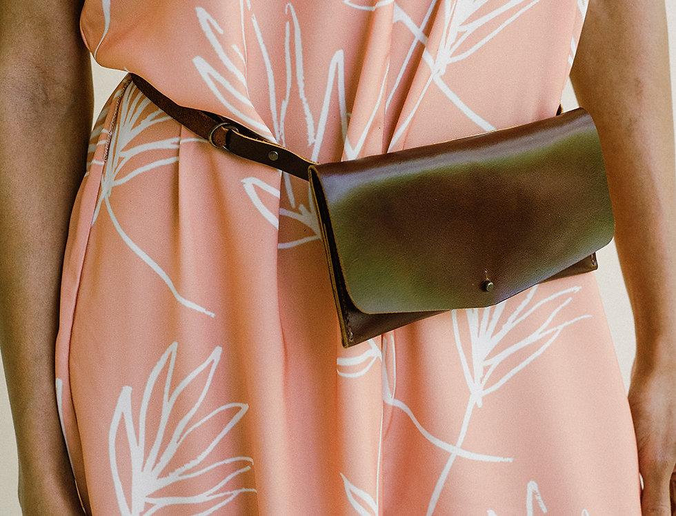 Nina Belt Bag