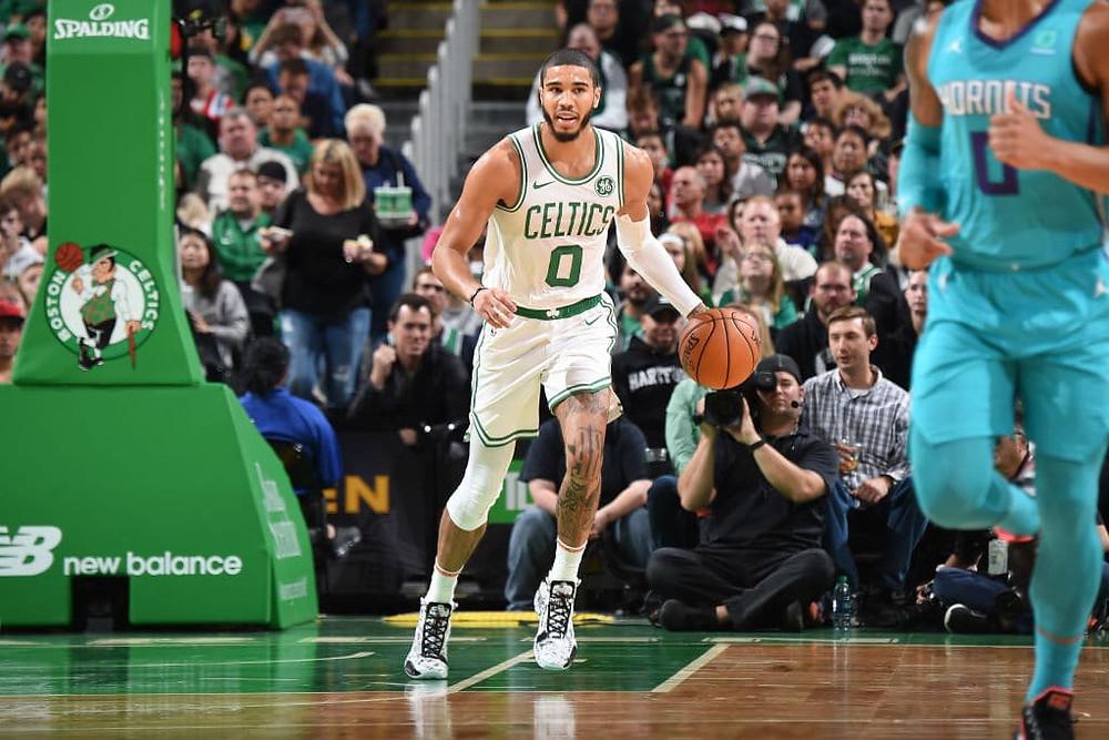 Jayson_Tatum_Boston_Celtics_NBA_Around_The_Game