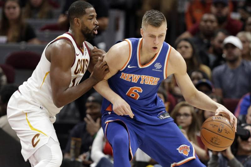Knicks_Porzingis_NBA_Around_the_Game