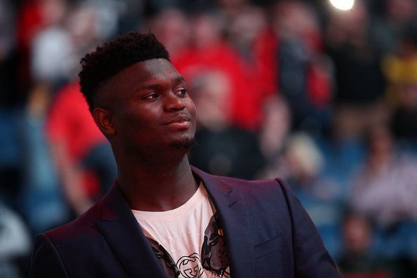 Zion_Williamson_New_Orleans_Pelicans_NBA_Around_The_Game