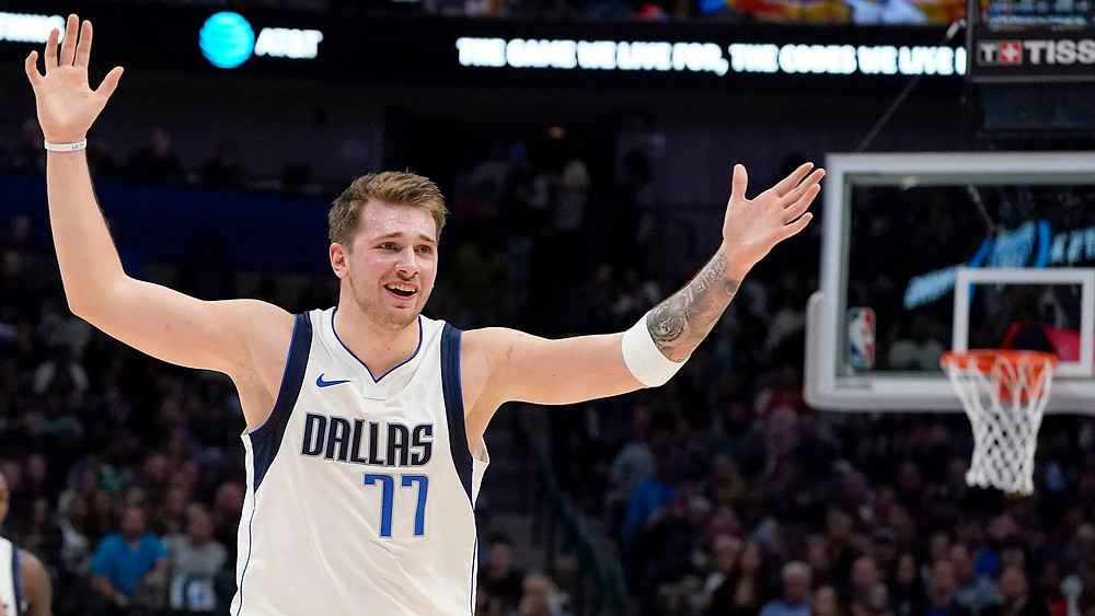 Luka_Doncic_Dallas_Mavericks_NBA_Around_The_Game