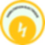 habilitation-electrique-2.png
