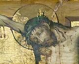 Copy%20of%20Crucifixion_Strasbourg_Unter