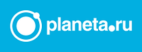 pantone-logo-blue.png