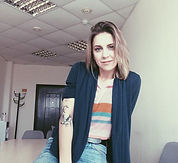 Irina Leu.jpg