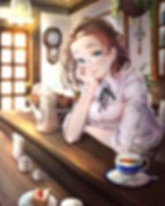 【コーヒーの日】【眼鏡の日】.jpg