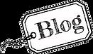 tagu-blog.png