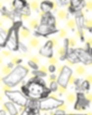 ポートフォリオ童話シンプル_017_edited.jpg