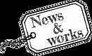 tagu-news.png