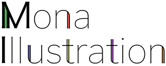 logo_mona.png