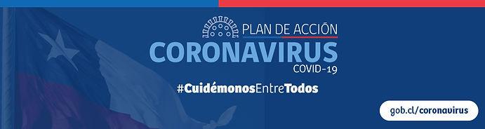 banner-coronavirus-seremis-mop.jpg