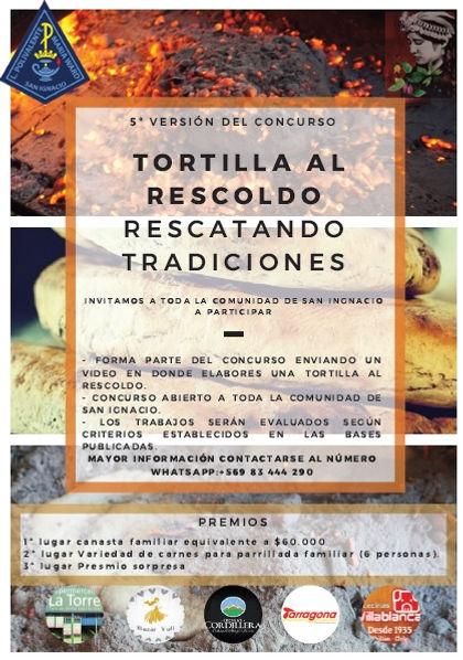 spot tortilla.jpg