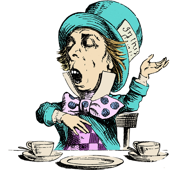 alice_color_ (34).png