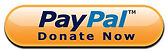 paypal donate button.jpg