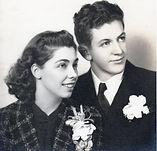 1939 Wedding.2 copy.jpg