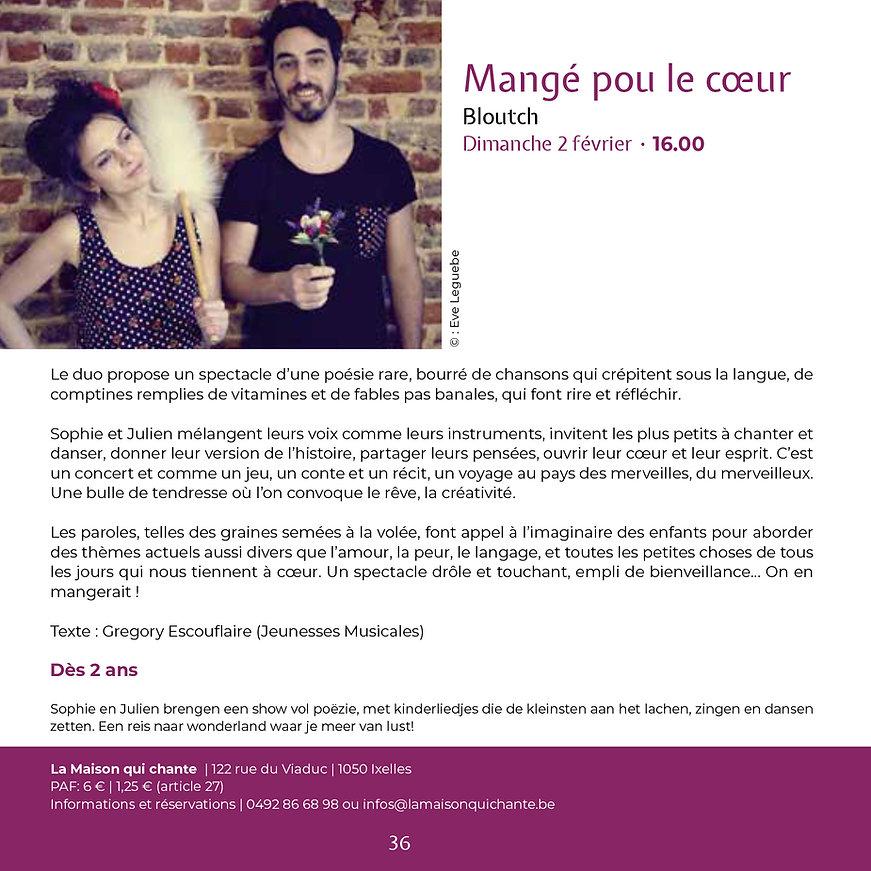 Mangé_pou_le_coeur_02_02_20.jpg
