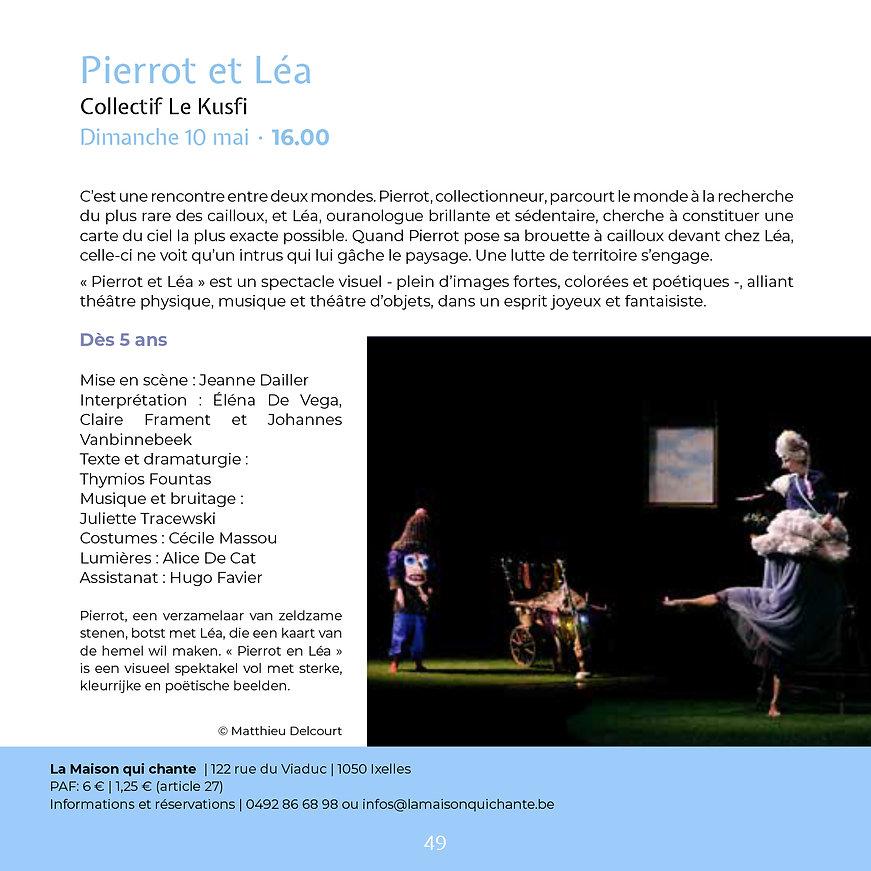 Pierrot_et_léa_10_05_20.jpg