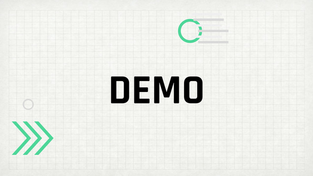 Demo Day Presentation-31.jpg