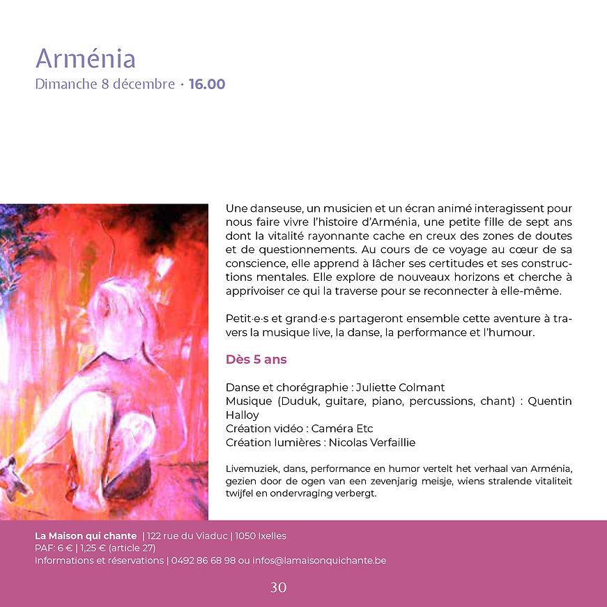 Armenia 08_12.jpg