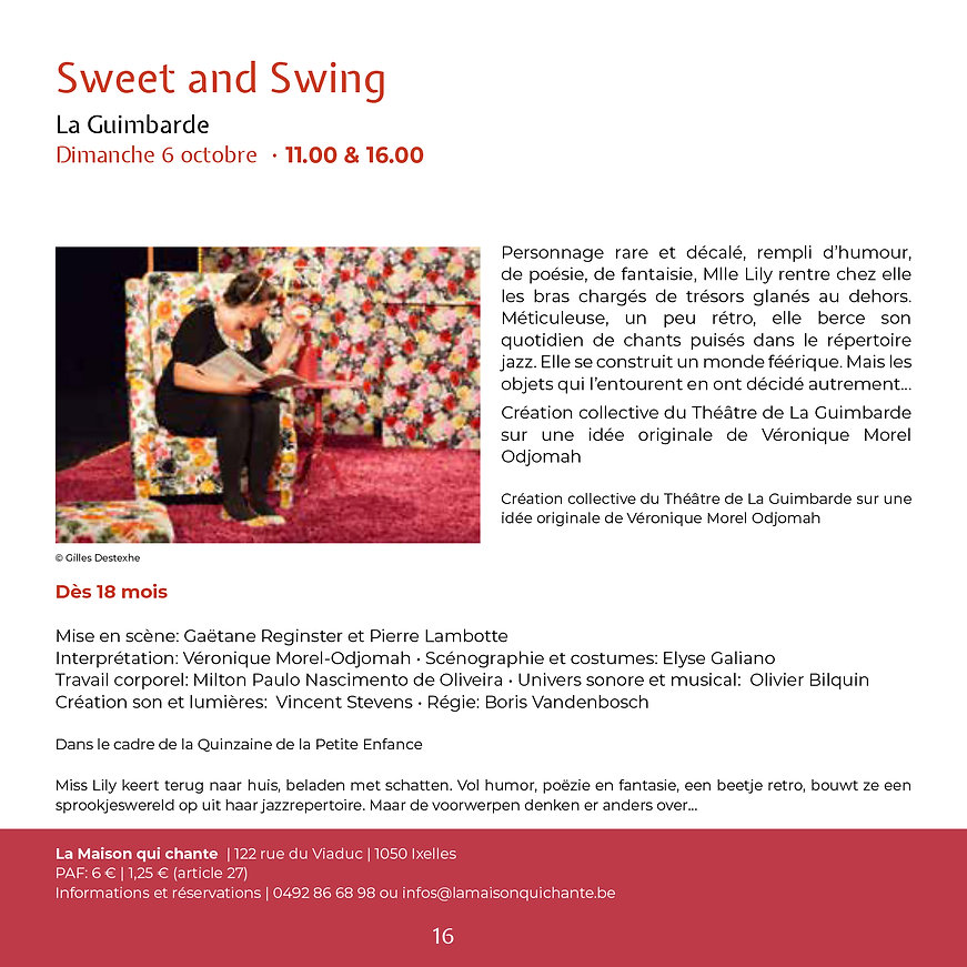 Sweet and swing 6_10_19.jpg