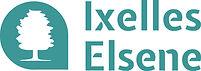 LogoXL-plein-rvb.jpg