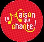LaMaisonQuiChante_Logo_edited.png