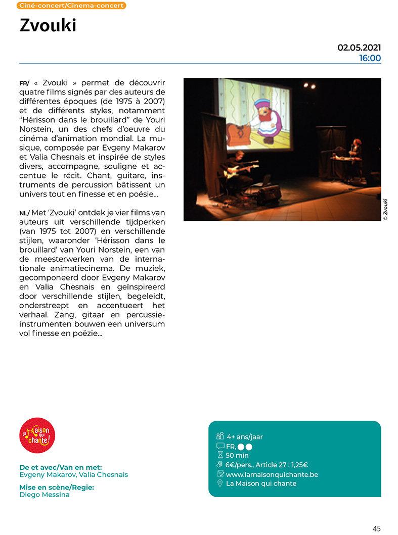 Brochure Jeune Public-final-24.jpg