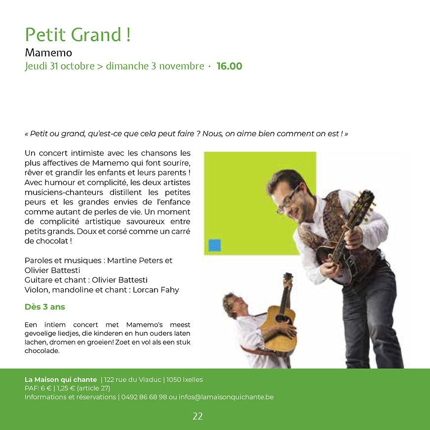 Petit Grand 31_10_19.jpg
