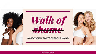 Walk of shame.jpg