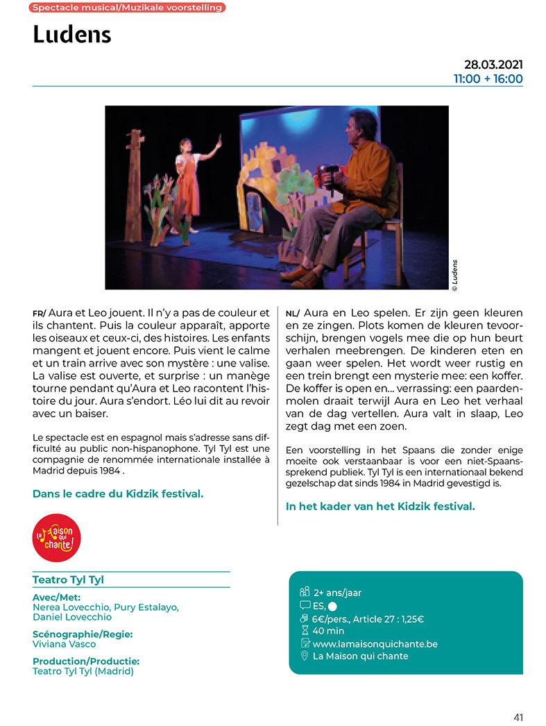 Brochure Jeune Public-final-21.jpg