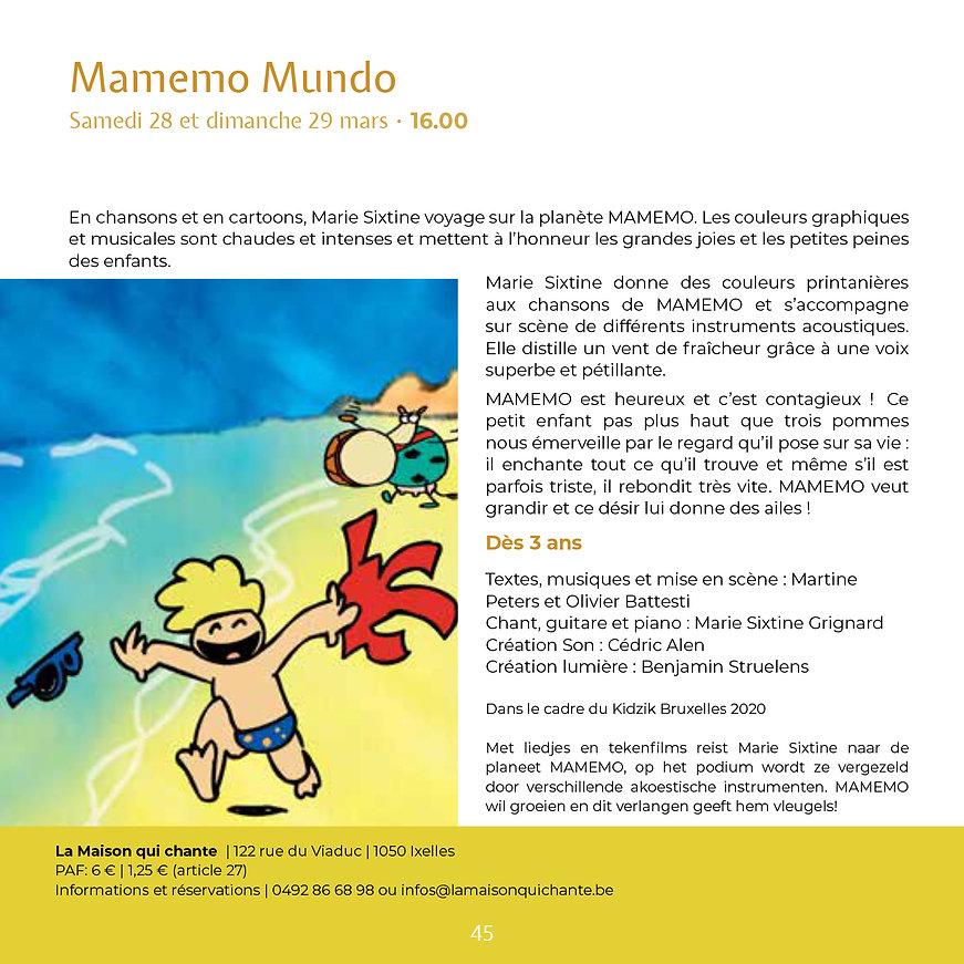 MAMEMO MUNDO 28_03_2020.jpg