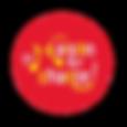 LaMaisonQuiChante_Logo.png