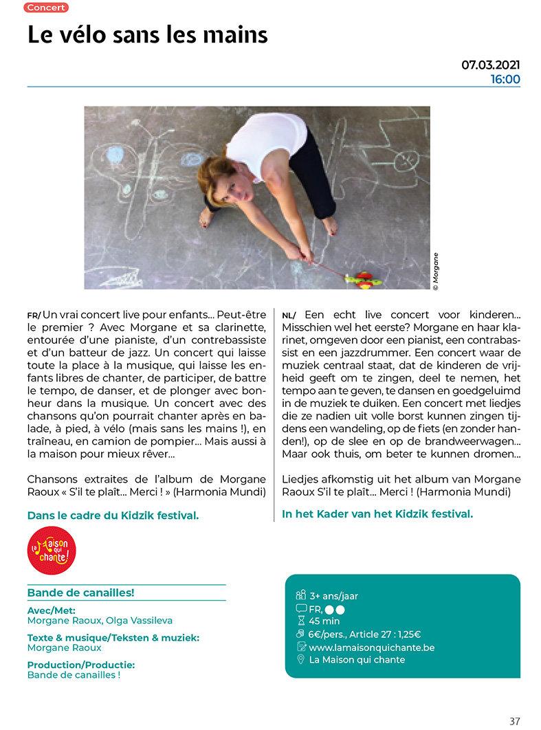 Brochure Jeune Public-final-19.jpg