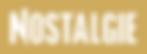 Nostalgie-Logo-2018-RVB.png