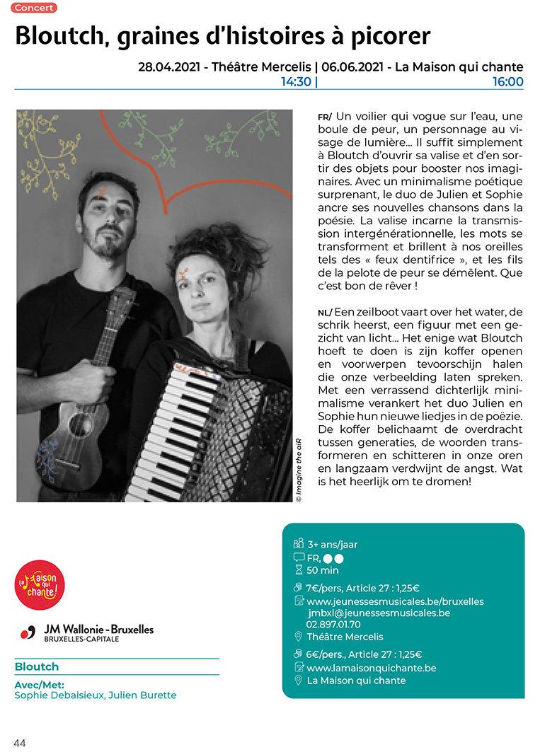 Brochure Jeune Public-final-23.jpg