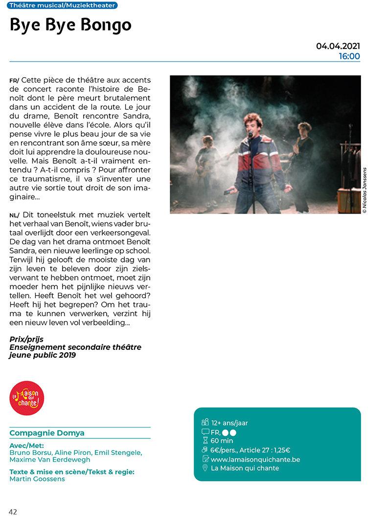 Brochure Jeune Public-final-22.jpg