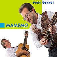 Petit Grand pochette 2 CD.jpg