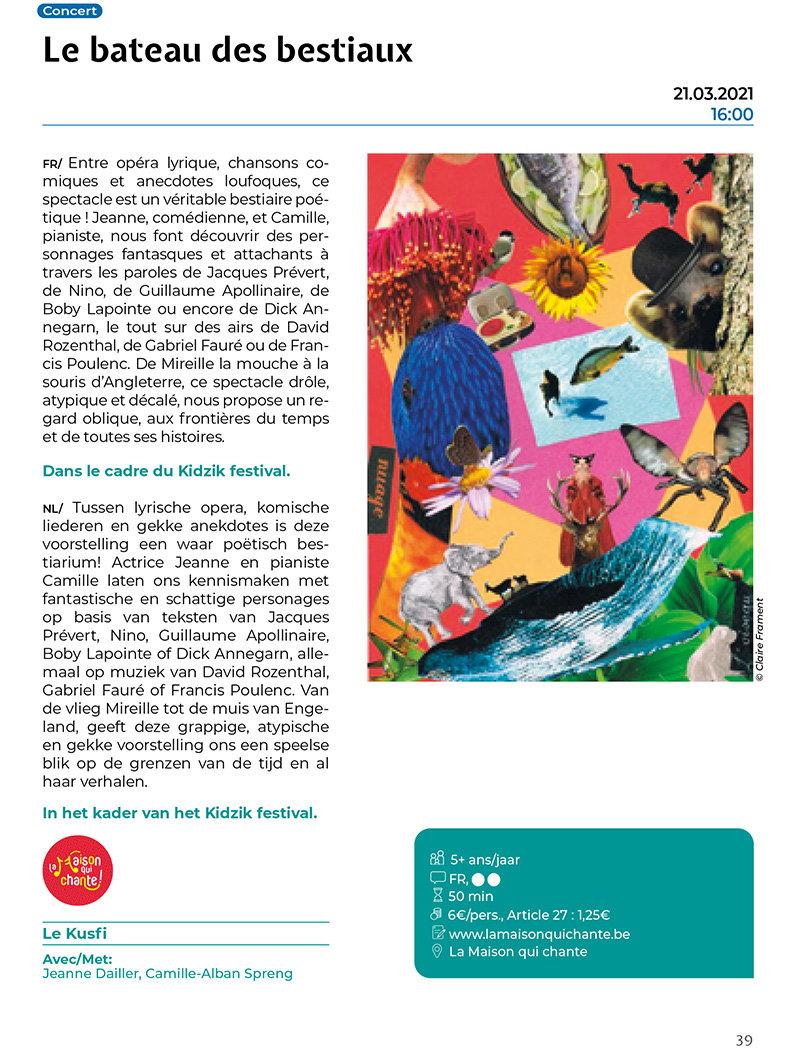 Brochure Jeune Public-final-20.jpg