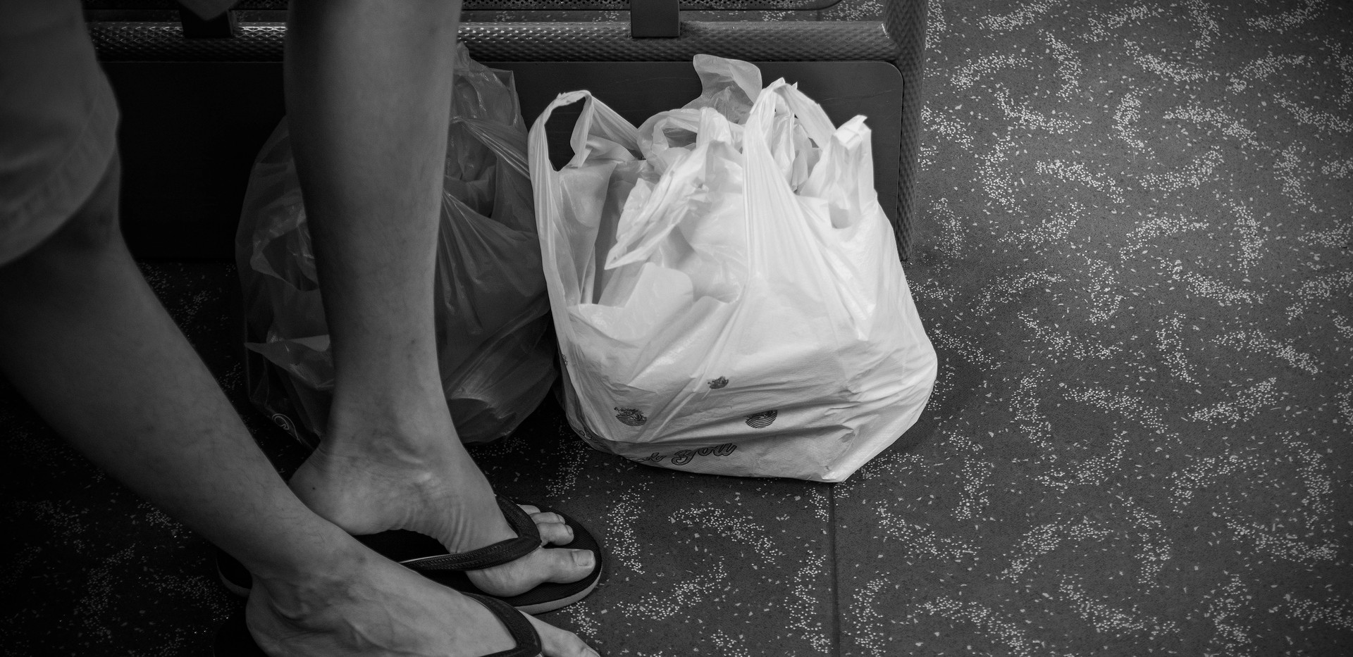 Touch Community Services - Meals on Wheels