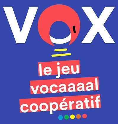 Carré VOX.jpg