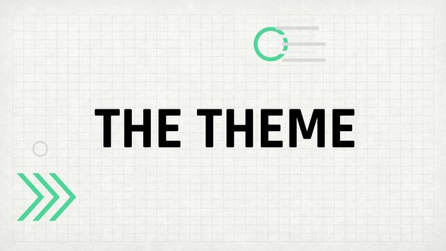 Demo Day Presentation-04.jpg