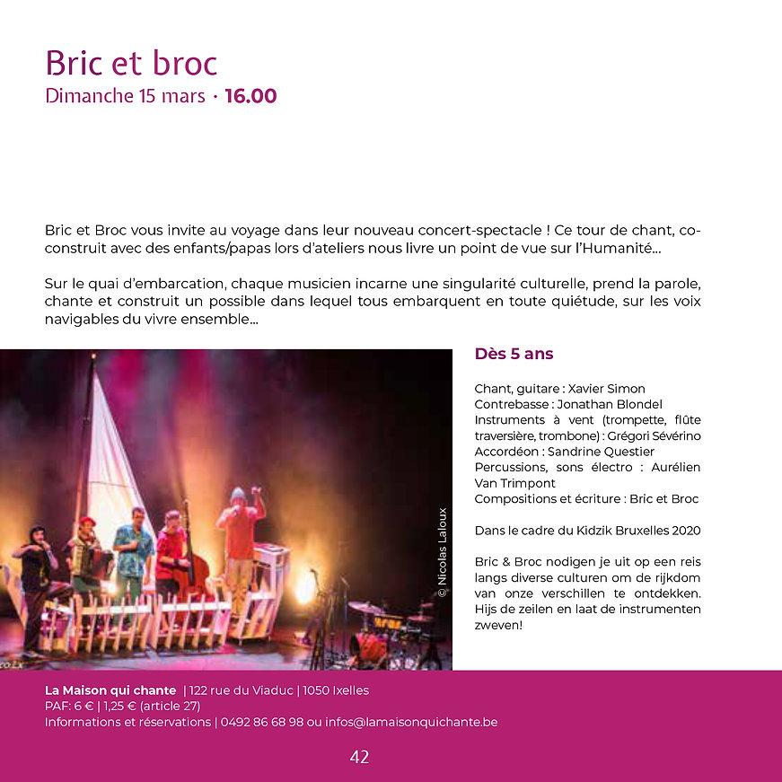 Bric et broc 15_03_20.jpg