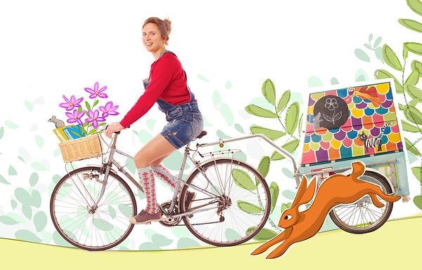 La Bibliocyclette 3.jpeg