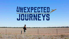 Singapore Airlines - Unexpected Journeys trailer