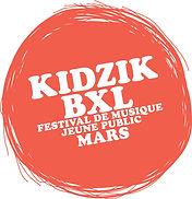 KidZik_BXL_logo_neutre.jpg
