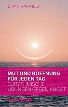 Cover Buch.jpg