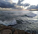 das Meer.jpg